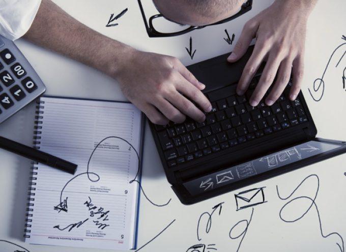 #Educación 5 casos de éxito para enseñar a pensar y adquirir competencias digitales