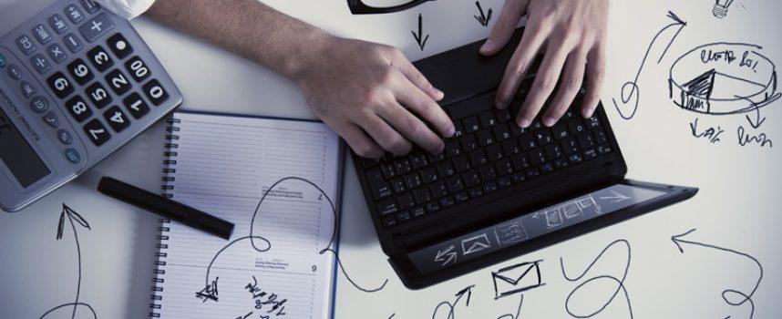 Competencias Digitales Básicas para la Búsqueda de Empleo