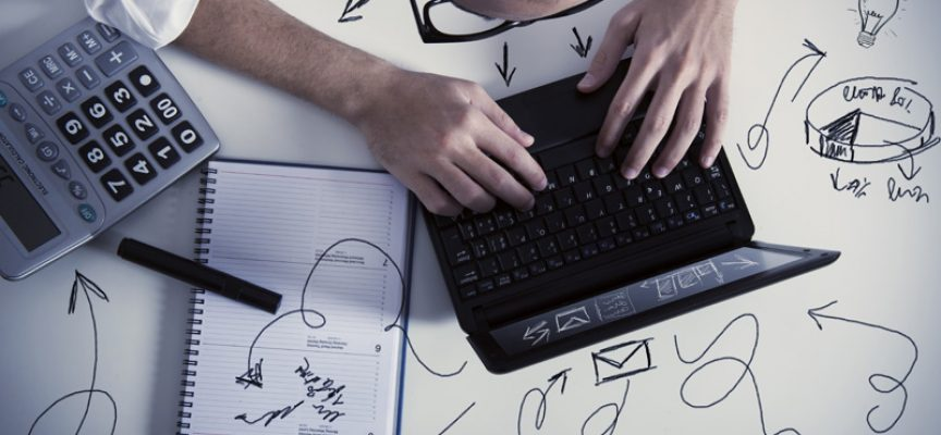 10 competencias que te ayudarán si tienes un perfil de marketing