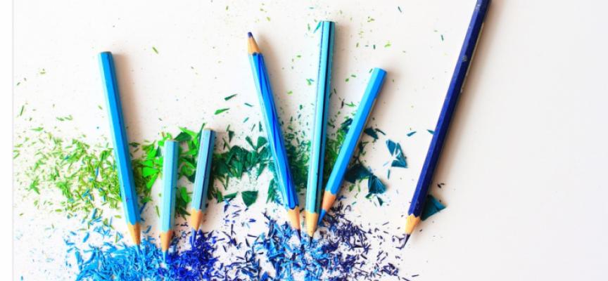 10 Cursos Gratis para Emprendedores