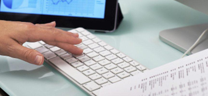 Alternativas a Word para crear documentos de forma gratuita