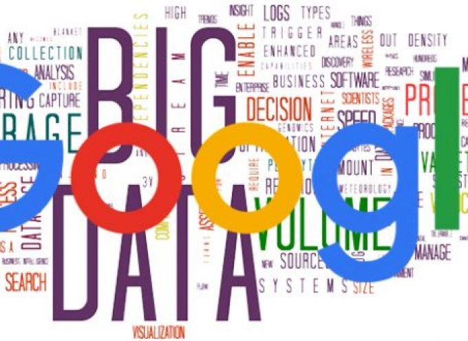 Big Data, un inmenso yacimiento de empleo aún por explotar