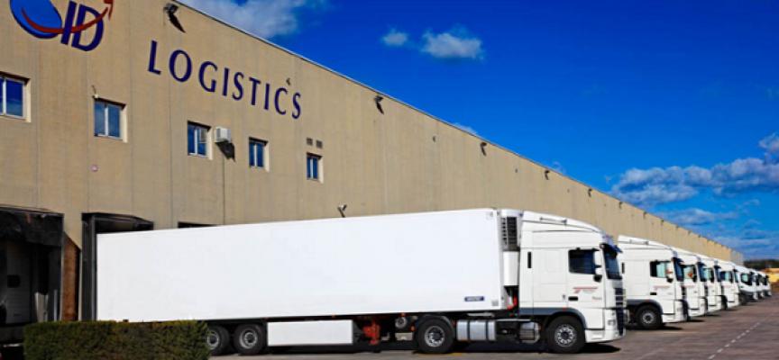 IDLogistics creará puestos de trabajo en centros logísticos