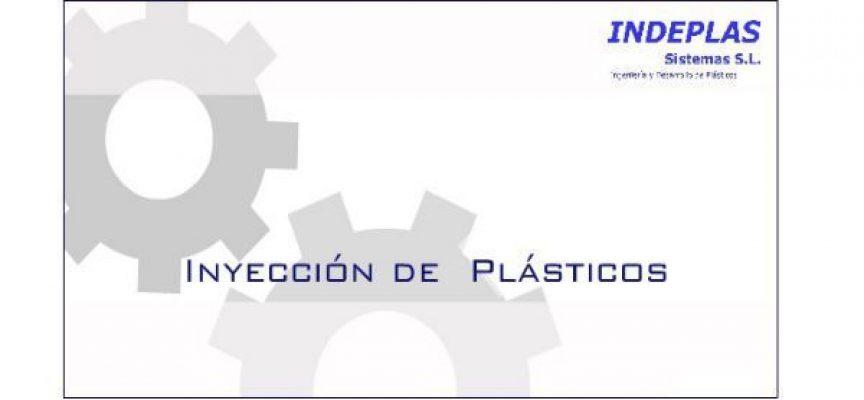 La empresa Indeplas creará nuevos empleos en Calatayud