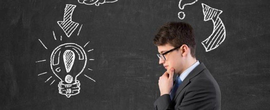 Tendencias, retos y herramientas tecnológicas para la universidad del 2021