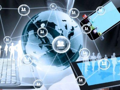8 plataformas de cursos online gratis para mejorar tus habilidades digitales