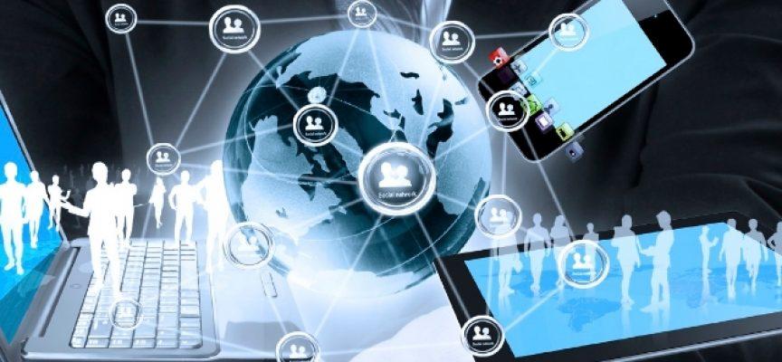 Más de 400 empresarios apuestan por 'startups' sociales como estrategia de innovación