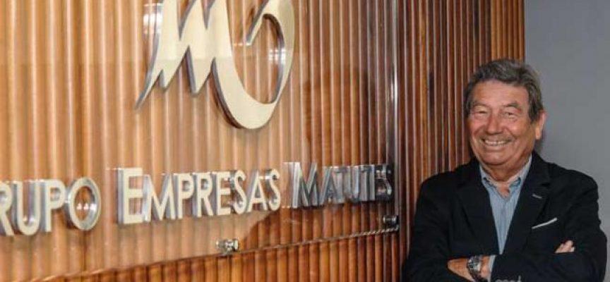 Grupo Matutes creará más de 500 nuevos empleos en sus hoteles