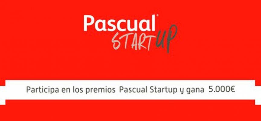 La segunda edición de los premios Pascual Startup incluye la campaña #ApadrinaUnEmprendedor
