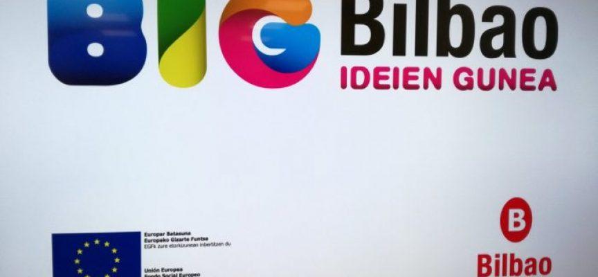 Bilbao inaugura un centro de Emprendimiento para ayudar a crear empresas