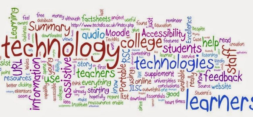 20 recursos de Internet imprescindibles para cualquier profesor