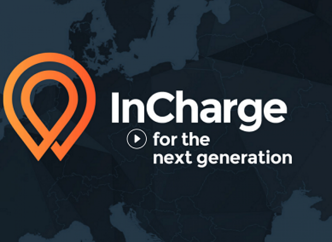 "Proyecto ""InCharge for the next generation"" para impulsar el empleo juvenil"