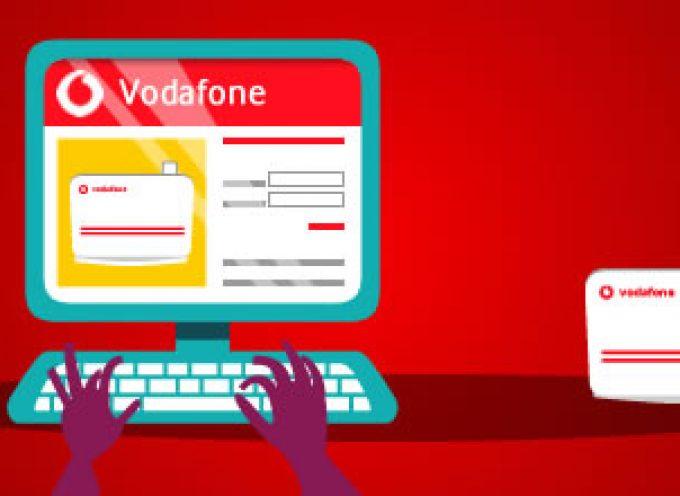 Vodafone contratará a 1.000 mujeres que quieran reincorporarse al mundo laboral
