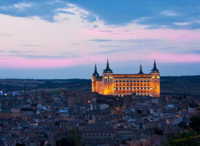 La segunda fase del Hospital de Toledo podría dar trabajo a 500 personas