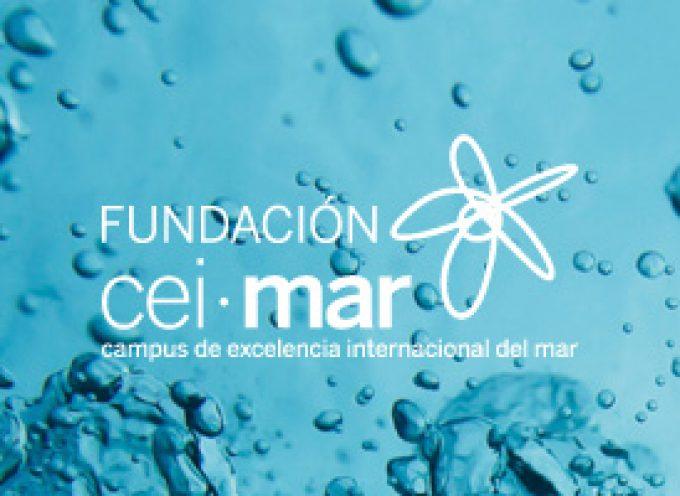 Convocatoria de 30 ayudas a la movilidad internacional Erasmus + Prácticas – Andalucía y Plazo: 27/04/2017