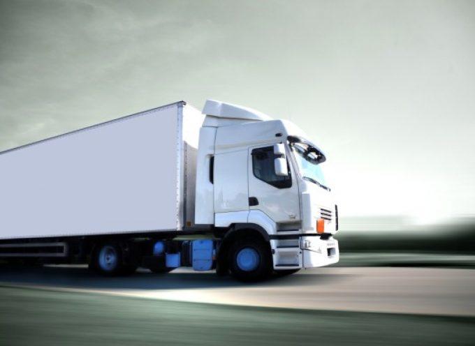 Indufisa ofrece trabajo a profesionales en logística