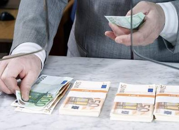 Selección de 60 gestores comerciales con inglés en Baleares para el sector Banca