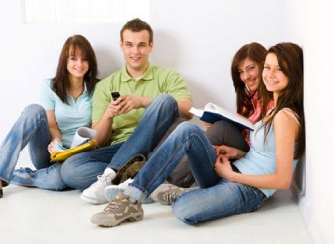 Propuestas para mejorar el empleo juvenil, según la OIT