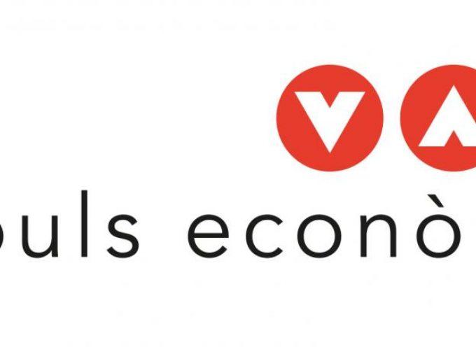 Valencia crea una web que aglutina toda la información sobre empleo
