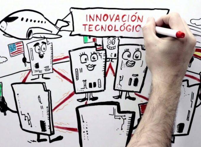 Intraemprendimiento o cómo revolucionar tu empresa desde dentro