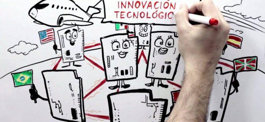 Secundaria: 28 buenas prácticas educativas con las TIC