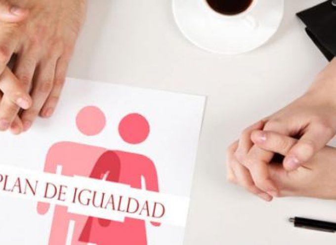 Cómo cambiará el plan de igualdad para las empresas en 2020