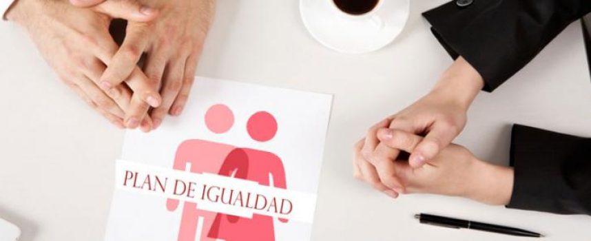 Manual para elaborar un Plan de Igualdad en la Empresa