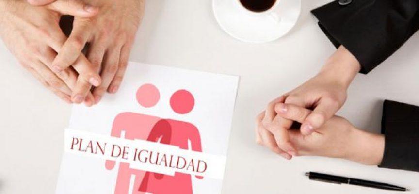 IMEX, CCOO y UGT editan una guía gratuita para elaborar planes de igualdad en las empresas de Extremadura