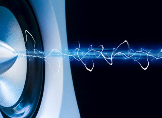 Esta web te permite hacer ediciones de audio gratis y con una fluidez sorprendente