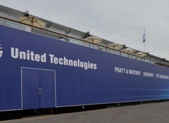 UTC prevé generar este año unos 150 puestos de trabajo