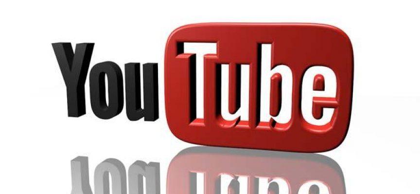 Los canales educativos de profesores en YouTube más interesantes