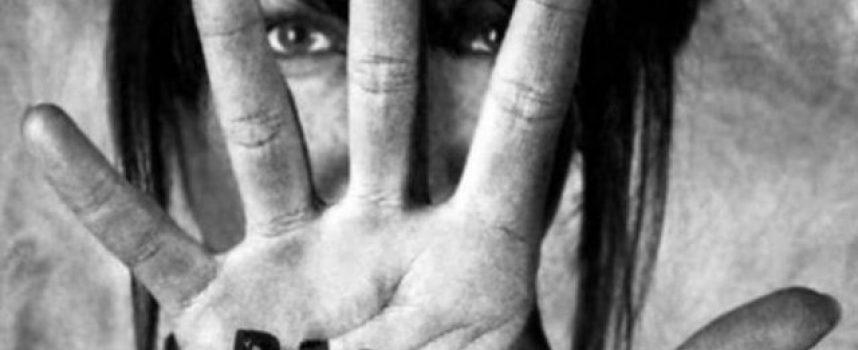 23 #Cortometrajes contra la #ViolenciaDeGénero