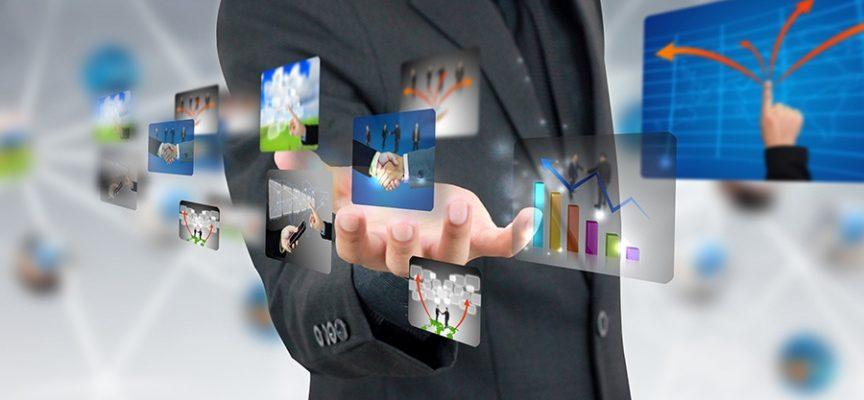 5 herramientas que te ayudarán a crecer profesionalmente