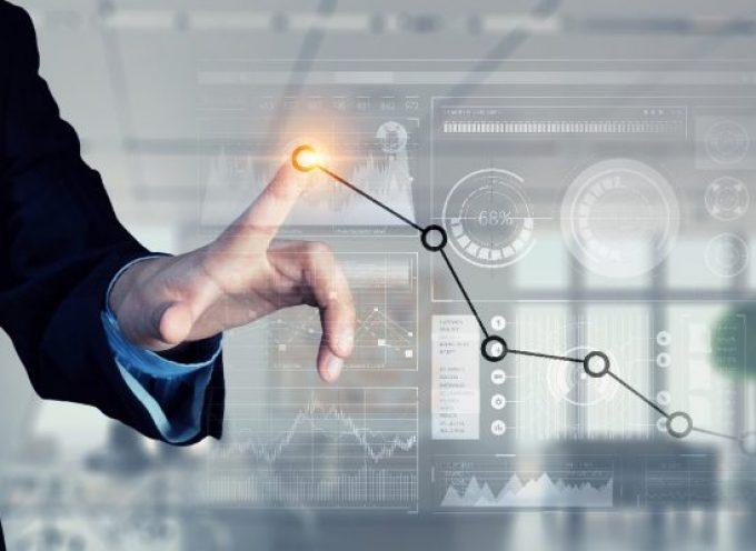 Principales claves para elegir la mejor tecnología en tu negocio