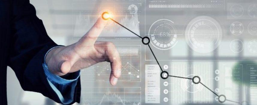 El 95% de los profesionales TI cambia las prioridades tecnológicas por culpa de la pandemia