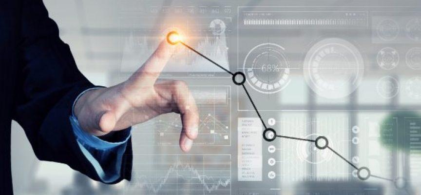 Incrementa la Demanda de Empleo en el Sector Tecnológico #RRHH