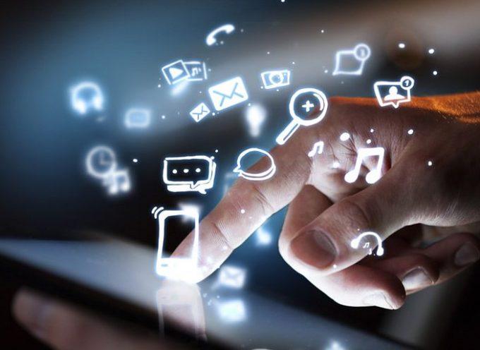 5 aplicaciones para emprendedores que son vitales