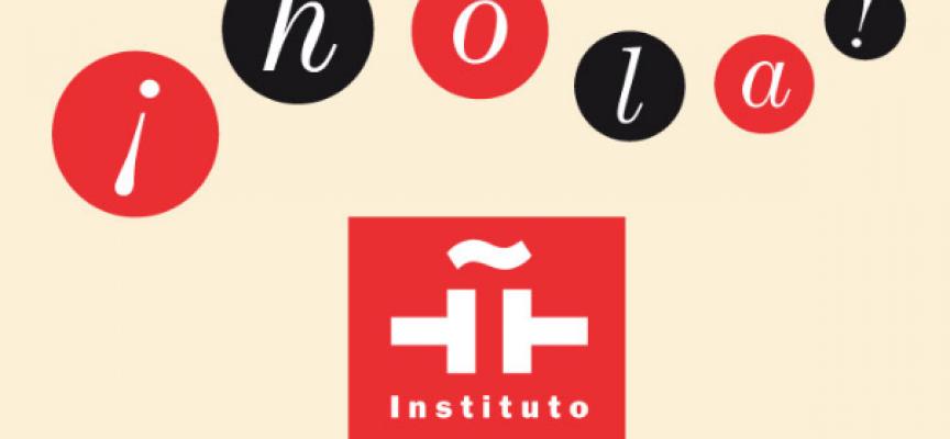 Convocatoria de Becas de formación del Instituto Cervantes para universitarios
