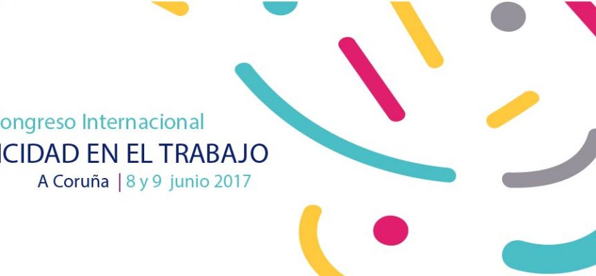 VIII Congreso Internacional de Felicidad en el Trabajo