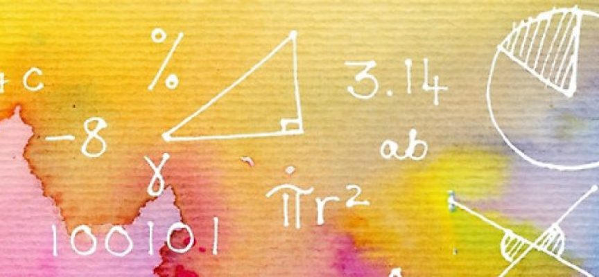 25 películas basadas en las matemáticas