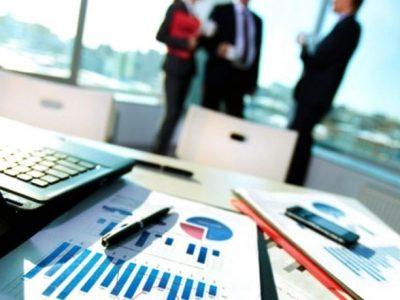 Convocatoria de Becas del Programa Instituto de Crédito Oficial 2018/2019   Plazo 7 enero