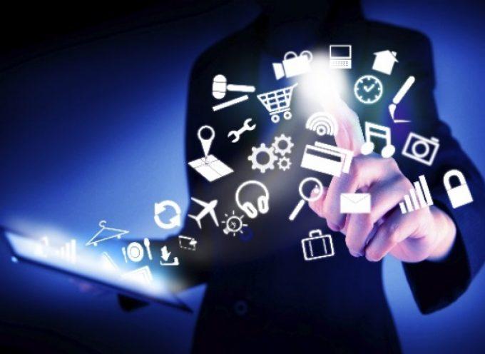 Cómo iniciar el proceso de transformación digital de la empresa