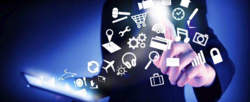 Las empresas aceleran su transformación digital