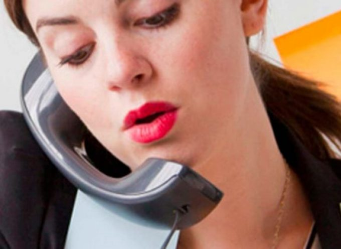Tu voz es clave en una entrevista, ¡prepárala!