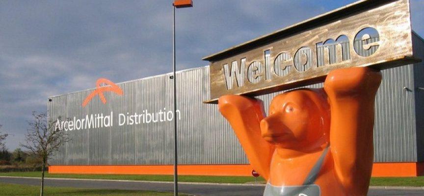 ArcelorMittal contratará personal para su Centro Global de I+D en Asturias – Plazo 2 de junio de 2017