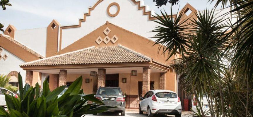 El futuro centro comercial y de ocio generará 4.000 puestos en Torremolinos
