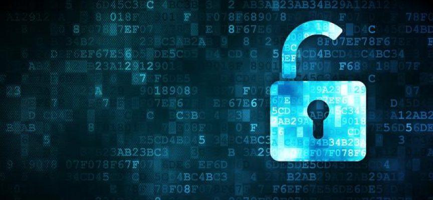 Herramientas gratuitas para mejorar la ciberseguridad de ciudadanos y empresas