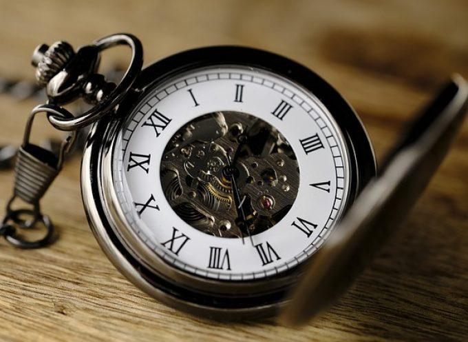 5 señales que indican si estás listo para emprender un negocio propio