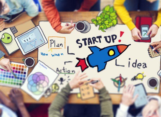 La Ley de 'Startups', en 2019