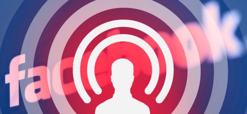 ¿Cómo usar Facebook Live como herramienta de comunicación en una ONG?